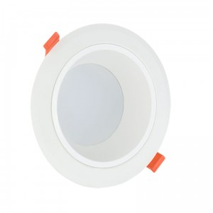 CEILINE III LED DOWNLIGHT 230V 30W 230mm CW Spectrum